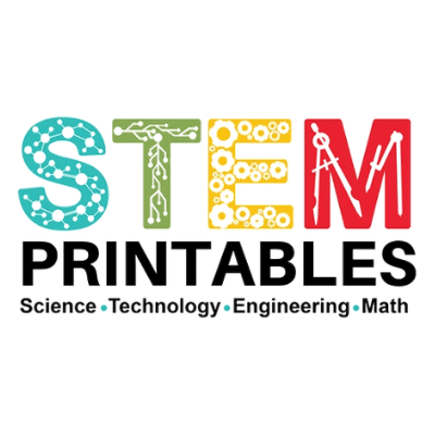 STEM Printables - Foldables  Graphic Organizers for Interactive Science Activities
